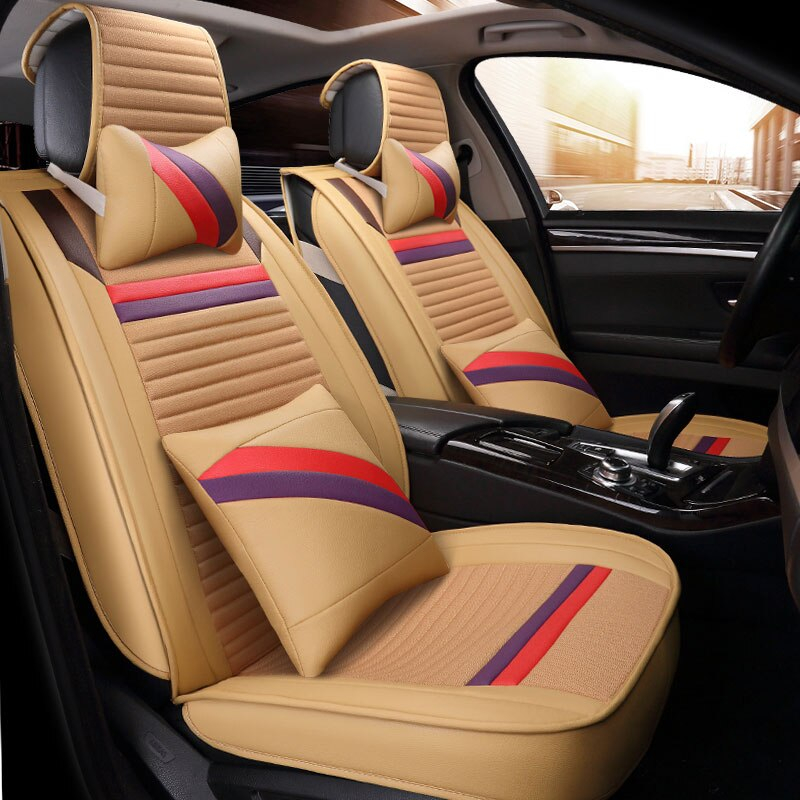 2021 Nissan Altima Seat Covers Color, Cargo Space ...