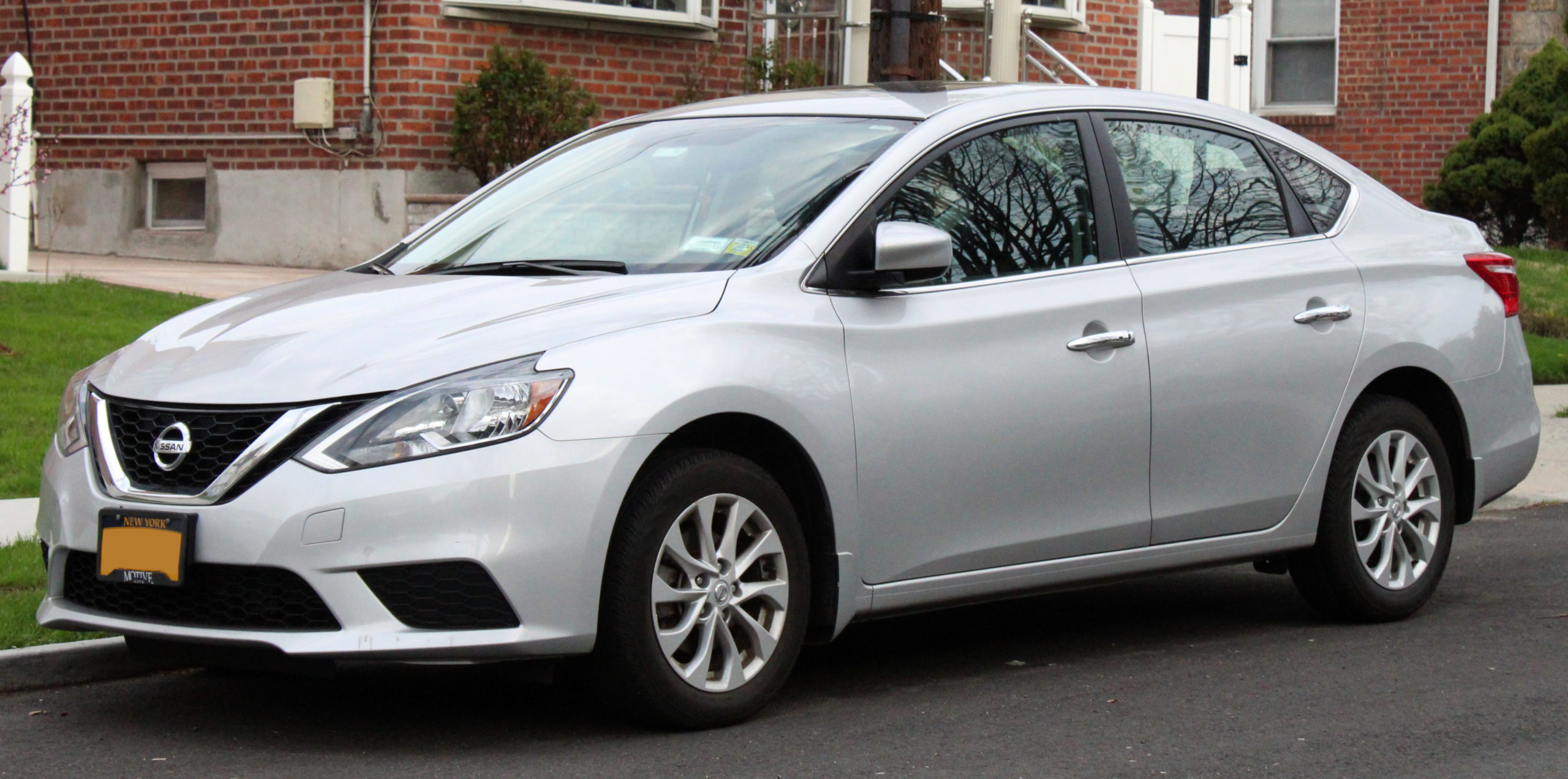 2021 nissan sentra 2.0 oil capacity release date, battery